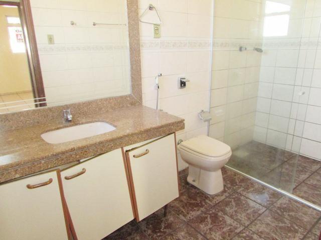 Apartamento para alugar com 3 dormitórios em Niteroi, Divinopolis cod:15666 - Foto 8