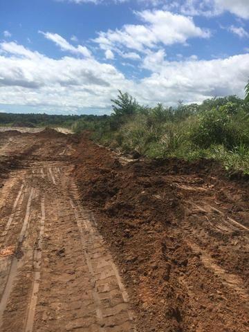 Terrenos _ Maiobao parcelado sem SPC e Serasa - Foto 4