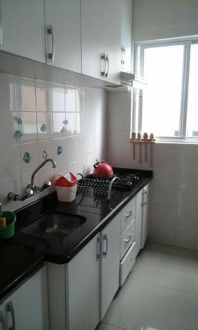 Apartamento em Caiobá mobiliado com 4 quartos - Foto 5