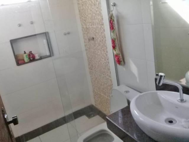 Sítio à venda com 4 dormitórios em Cachoeirinha, Divinopolis cod:20083 - Foto 13