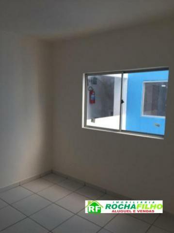 Vendo- Apartamento no Condomínio Solaris Celeste I - Foto 6