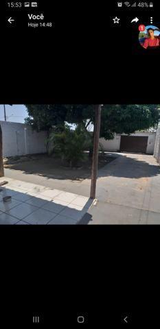 Imóvel bairro aerorporto - Foto 3