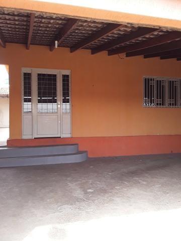 Casa ao lado da UNVAG - Foto 2