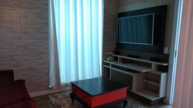 Casa em Florianópolis com Piscina no Campeche para 10 pessoas - Foto 12