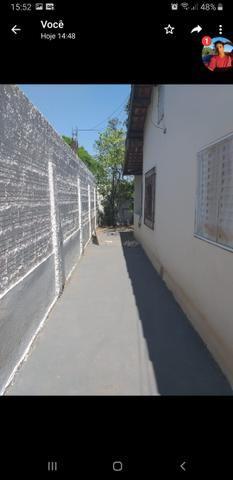 Imóvel bairro aerorporto - Foto 5