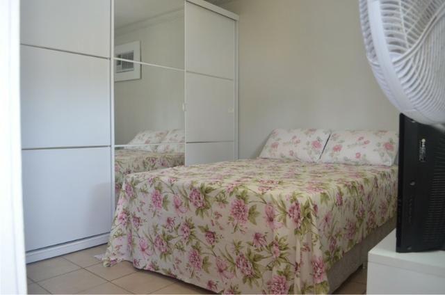 Apartamento quarto, sala, cozinha e varanda perto do Shopping Recife - Foto 4