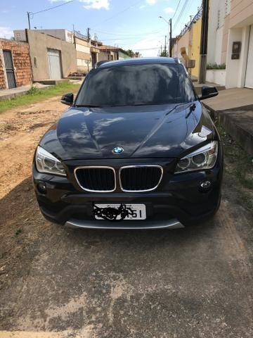 Vendo BMW X1 - Foto 5