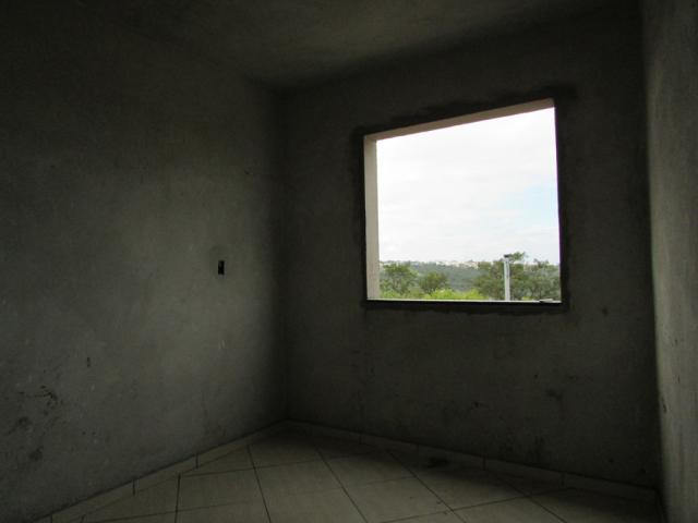 Casa à venda com 3 dormitórios em Morumbi, Divinopolis cod:14700 - Foto 7