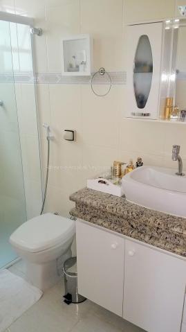 Apartamento com 3 quartos à venda, 95 m² por r$ 360.000 - são mateus - juiz de fora/mg - Foto 6