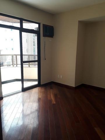 Apartamento com 3 quartos à venda, 110 m² por r$ 520.000 - mansões do bom pastor - juiz de - Foto 7