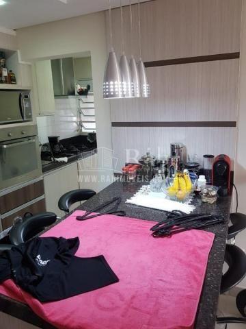 Apartamento à venda com 2 dormitórios em Dom bosco, Itajaí cod:5058_191 - Foto 16
