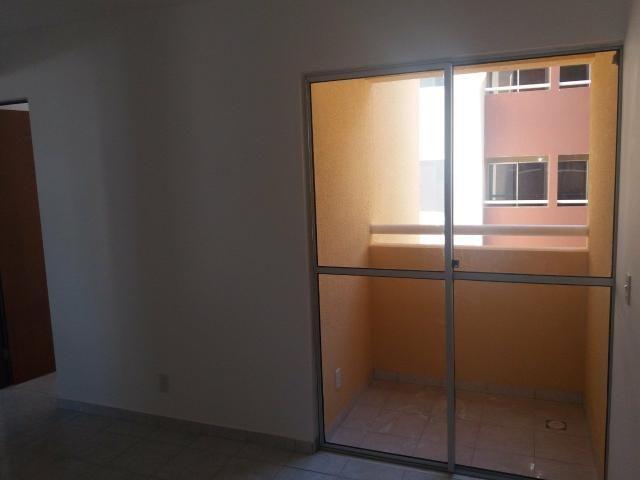 Apartamento no Condomínio Village Jardins II - Foto 3