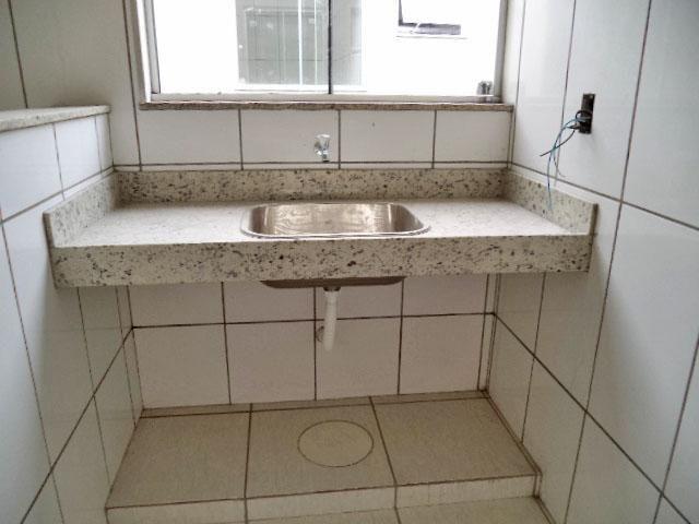 Apartamento para alugar com 2 dormitórios em Sidil, Divinopolis cod:5996 - Foto 4