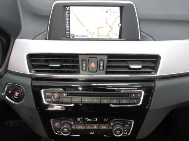 BMW X1 X25i ACTIVE FLEX - Foto 14