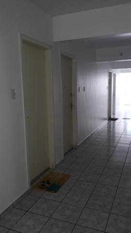 Edifício smal - Foto 8