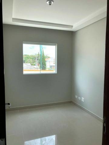 Apartamento novo em Pinhais ! - Foto 8