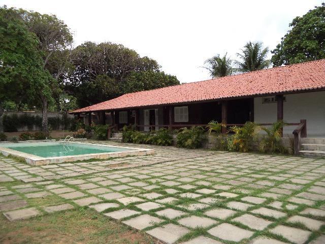 Casa Icaraí para fins de semana - Foto 3