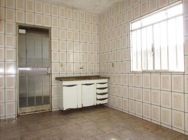Casa para alugar com 2 dormitórios em Serra verde, Divinopolis cod:20544 - Foto 6
