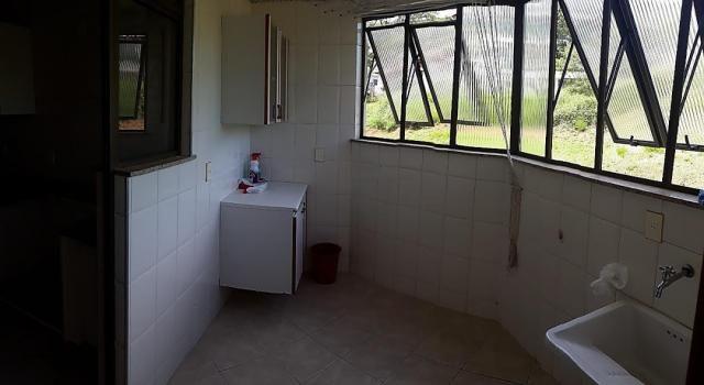 Apartamento com 3 quartos à venda, 110 m² por r$ 520.000 - mansões do bom pastor - juiz de - Foto 16