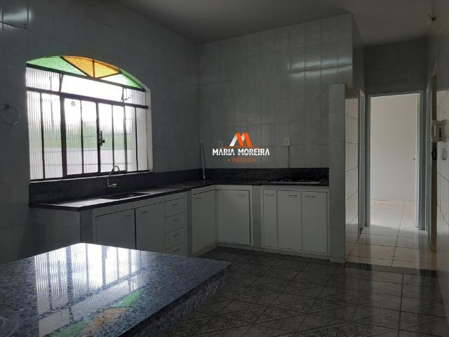 Casa bairro Manoel Valinhas - Foto 5