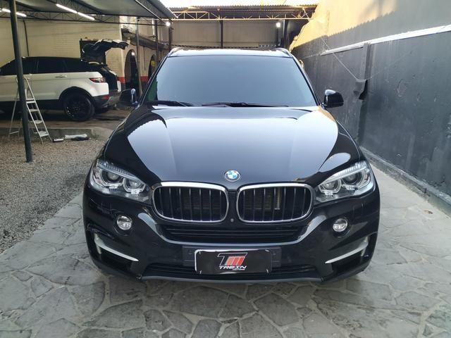 BMW X5 X Drive 30 D - Foto 6