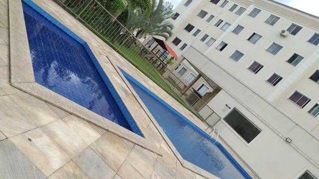 Apartamento Colina de Laranjeiras - Foto 13