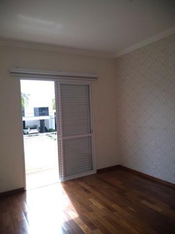 Ref. 522 - Alugo - Sobrado - 4 dormitórios - Damha I - 421 m² - Foto 10