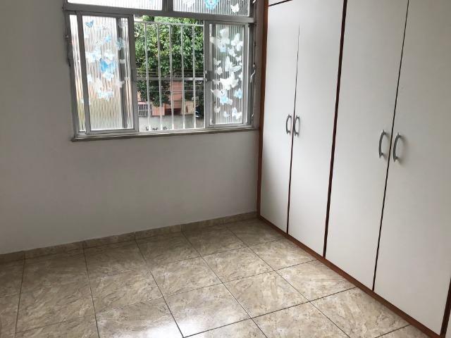 Excelente apartamento em Maria da Graça - Foto 3