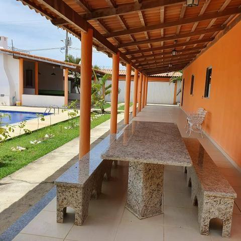 Casa em Prado - BA