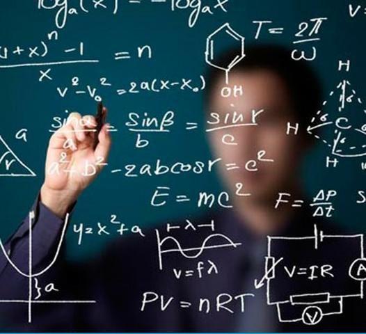 Precisando de ajuda? Salve seu semestre de engenharia agora! Entre em contato