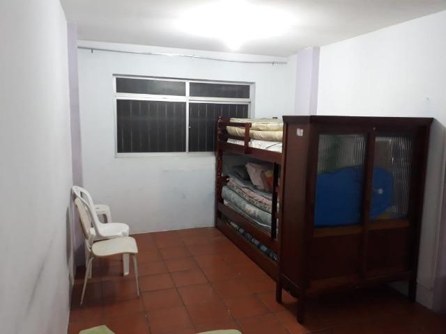 Apartamento Kitnet Praia Grande a partir de R$ 100.00 a Diária. Natal R$ 200,00 - Foto 2