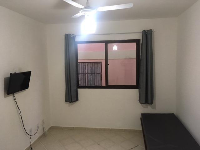 Apartamento para aluguel em Guarapari/ Praia do Morro - Foto 2