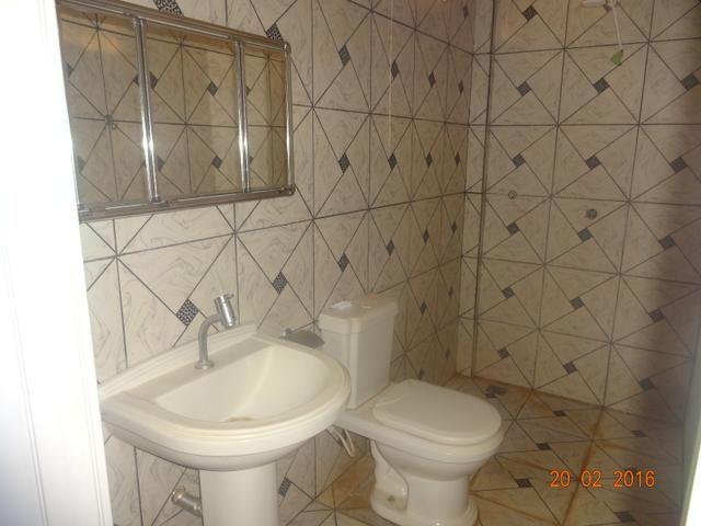 Vende-se casa quitada - Foto 5
