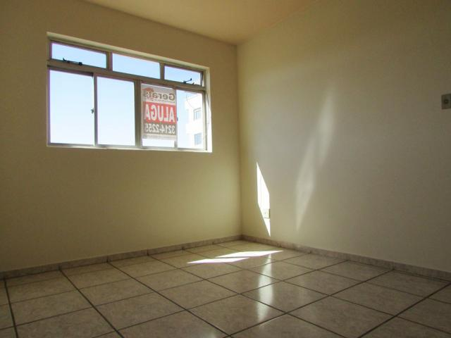 Apartamento para alugar com 3 dormitórios em Niteroi, Divinopolis cod:15666 - Foto 3