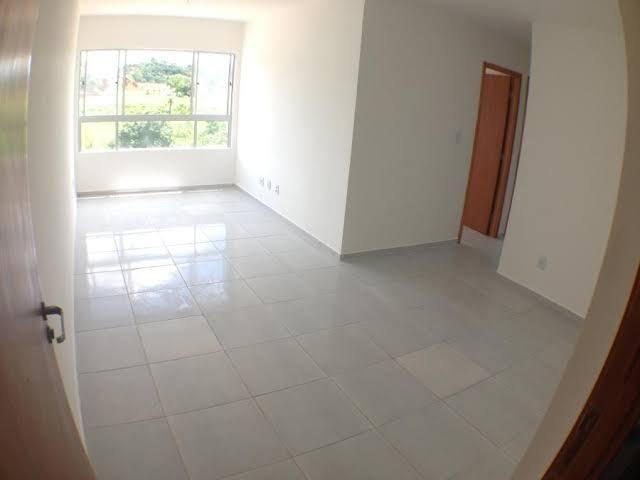 Apartamento Reserva São Lourenço RSL