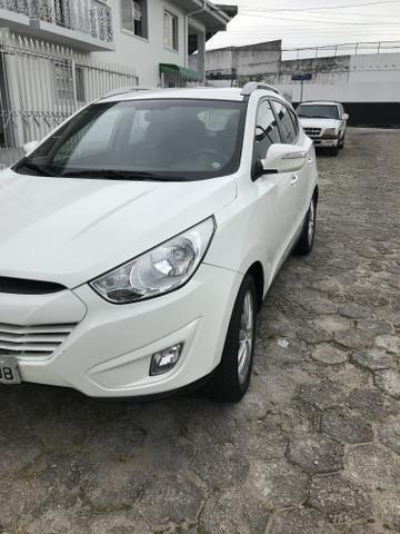 Ix35 2012 nova R$54.000,00 - Foto 5