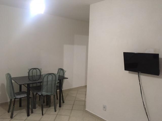 Apartamento para aluguel em Guarapari/ Praia do Morro - Foto 3
