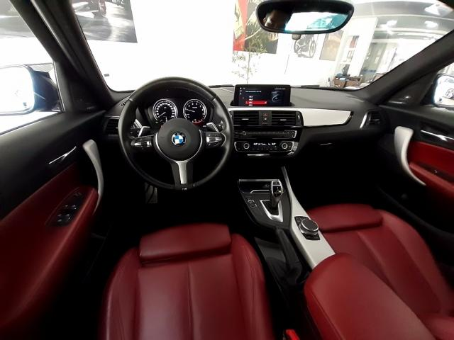 BMW 125i M Sport - Foto 7