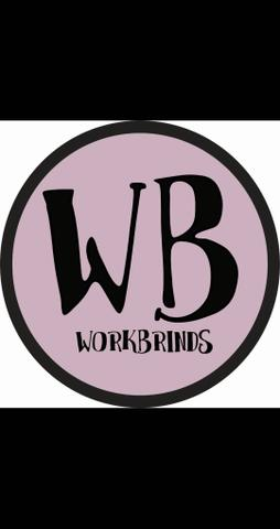 Brindes personalizados (Workbrind's) - Foto 6