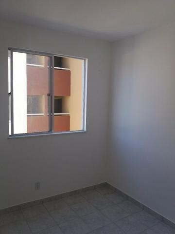 Apartamento no Condomínio Village Jardins II - Foto 4