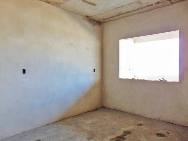 Casa à venda com 3 dormitórios em Campina verde, Divinopolis cod:20084 - Foto 6