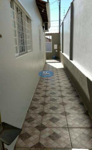 Casa Bairro Morumbi - Foto 11