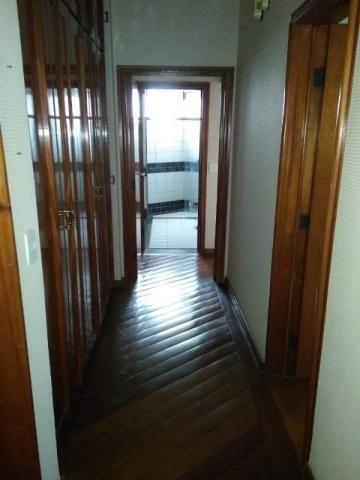 Apartamento para alugar com 4 dormitórios em Setor bueno, Goiânia cod:MC01 - Foto 13