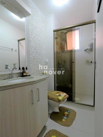 Apto Semi Mobiliado, Bairro Dores, 2 Dormitórios (1 Suíte), 2 Vagas, Elevador - Foto 13