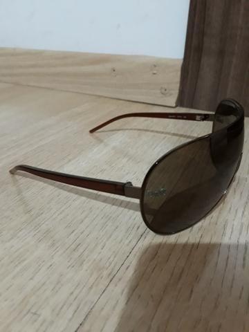 cdae4163b95f2 Óculos escuros feminino Dolce   Gabbana original - Bijouterias ...