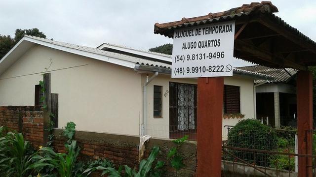 Casa bem localizada, terreno 360 mts2 escritura publica - Foto 8