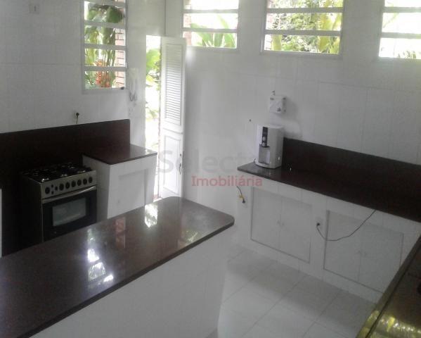 Espetacular Casa Duplex com 854m² com belíssima vista para a serra - Foto 19