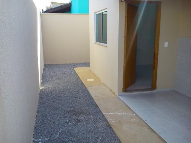 Casa 3/4 com suite, aldeia dos sonhos, entrada parcelada, minha casa minha vida, Anápolis - Foto 14