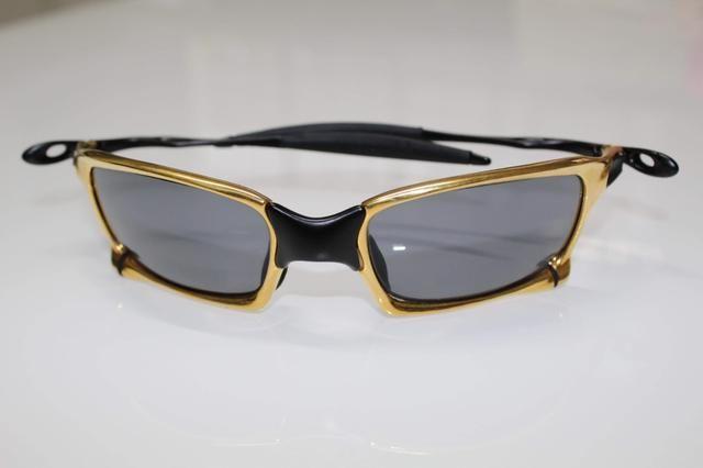 Oculos oakley - Bijouterias, relógios e acessórios - Paulicéia, São ... e5cc06d34f
