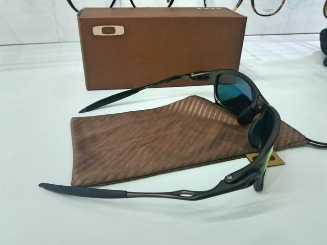 Óculos Oakley X-Squared - Bijouterias, relógios e acessórios ... 5a5bbcf133